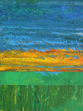 MVF Paintings 7-2019 65.jpg