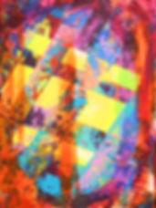 MVF Paintings 7-2019 30.jpg