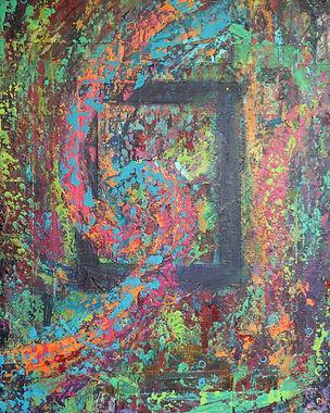 MVF Paintings 7-2019 50.jpg