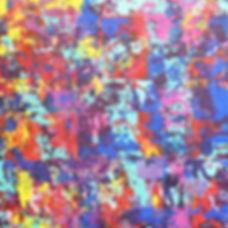 MVF Paintings 7-2019 53.jpg