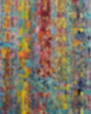 MVF Paintings 7-2019 67.jpg