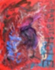 MVF Paintings 7-2019 39.jpg