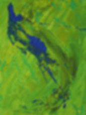 MVF Paintings 7-2019 64.jpg