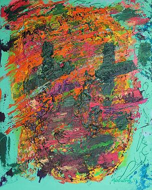 MVF Paintings 7-2019 4.jpg