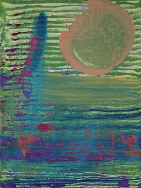 MVF Paintings 7-2019 62.jpg