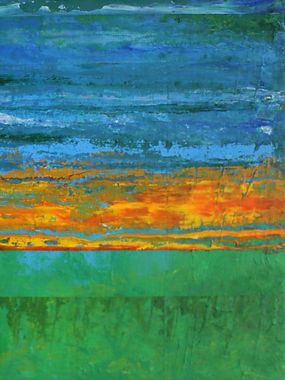 MVF Paintings 7-2019 66.jpg