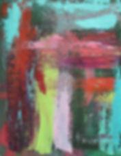 MVF Paintings 7-2019 13.jpg