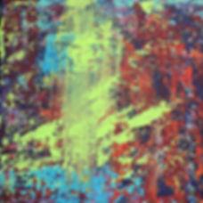 MVF Paintings 7-2019 7.jpg