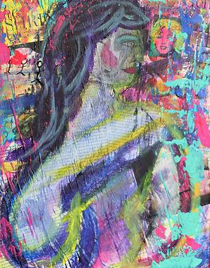 MVF Paintings 7-2019 25.jpg