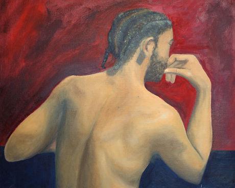 MVF Paintings 7-2019 42.jpg