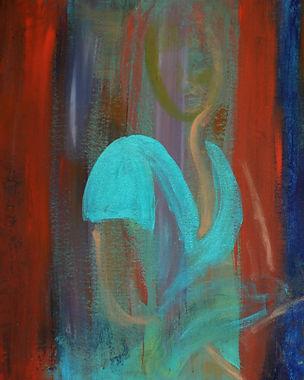MVF Paintings 7-2019 24.jpg