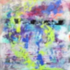 MVF Paintings 7-2019 56.jpg