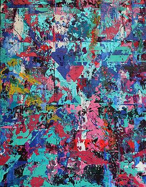 MVF Paintings 7-2019 36.jpg