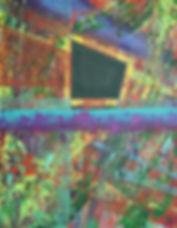 MVF Paintings 7-2019 54.jpg