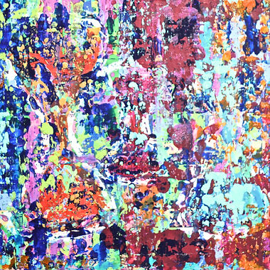 MVF Paintings 7-2019 52.jpg