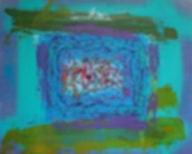 MVF Paintings 7-2019 10.jpg