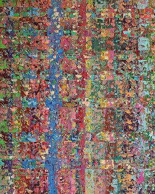 MVF Paintings 7-2019 26.jpg