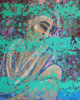 MVF Paintings 7-2019 44.jpg