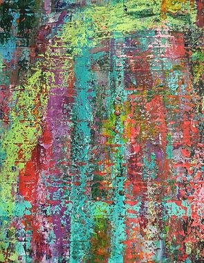 MVF Paintings 7-2019 43.jpg