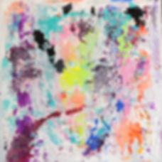 MVF Paintings 7-2019 57.jpg