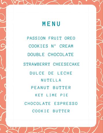 dessert menu.PNG