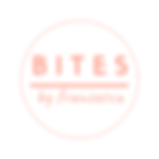 bites logo final.png