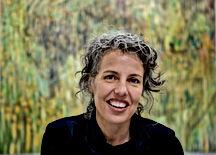 Michelle-Lize van Wyk