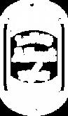Logo LPAA blanc.png