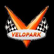 velopark2.png
