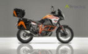KTM01.jpg