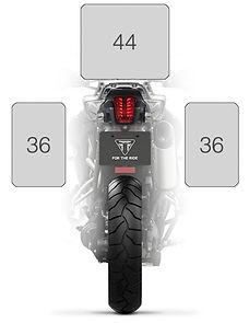 kit44b.jpg