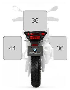 kit36.jpg