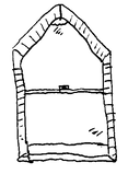 Diogo da Cruz