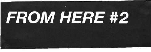 FROM HERE 2 BANNER copy.png
