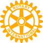 Rotary Grande Amarillo.png