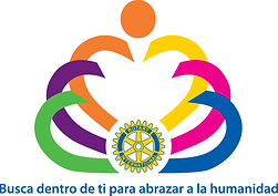 logo+2011-2012.jpg