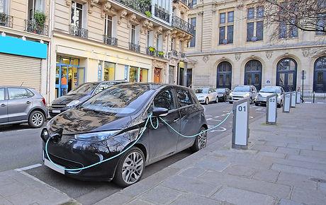 Electric%20Car_edited.jpg