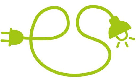 Logo_Schweiger_icon_grün.JPG