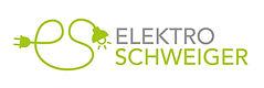 Logo_Schweiger_gruen_RGB.jpeg
