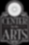 Logo-1-198x300.png