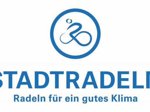 STADTRADELN - Radeln für gutes Klima!
