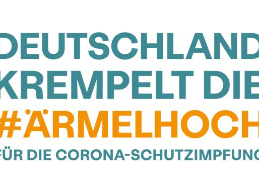 Gemeinde Visbek verschickt Infobrief zur Corona-Schutzimpfung an Senioren