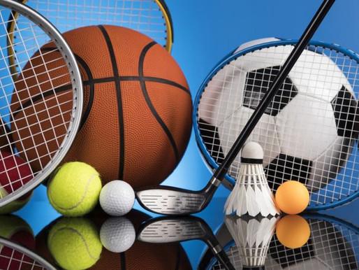 Sporthallen und Jugendtreff in Visbek öffnen wieder
