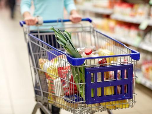 Einkaufsdienst von Fokus Mensch und Kolpingfamilie Visbek