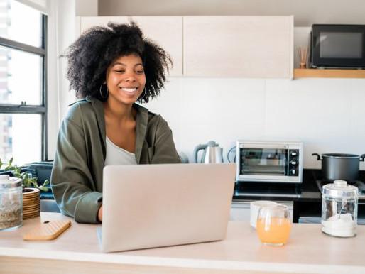 Kommunen starten gemeinsames Online-Portal