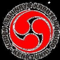 Koden Isshinryu Karate Kobudo Kenkyukai