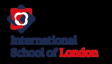 ISL London Logo high Res copy.png