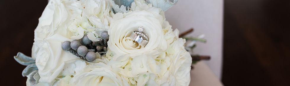 C&A_Toronto_Hunt_Wedding_Photography-164