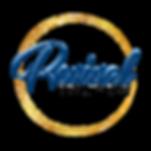 Revival Beauty Bar Logo Final PNG.png