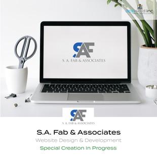 S.A. Fab & Associates.jpg